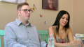 90 day fiance larissa arrest update