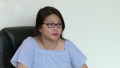90 day fiance leida instagram suspended