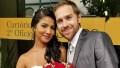 90 day fiance paul karine wedding anniversary