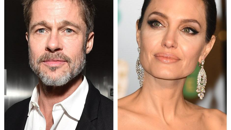 Angelina-Jolie-Brad-Pitt-Divorce