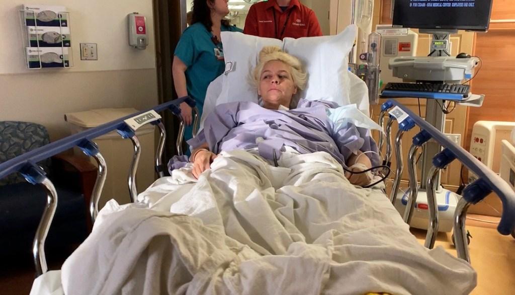 Beth-Chapman-cancer-hospital-02