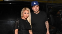 Rob Kardashian Confesses That He Enjoys Being 'Scratched By A Female' In Deposition