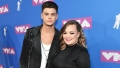 Catelynn Lowell Tyler Baltierra Baby Number 3 Name