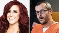 Chelsea-Houska-Chris-Watts