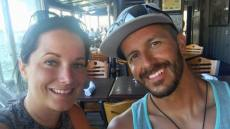 Chris Watts Yelled And Cried Before Pleading Guilty To Murder