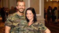 Chris Watts' neighbor relieved