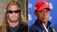 Duane-Dog-Chapman-Bounty-Hunter-Tiger-Woods