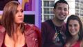 Briana-Over-Javi-Cheating-Rumors