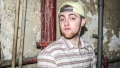 Fentanyl and Cocaine to Blame for Mac Miller's Cause of Death