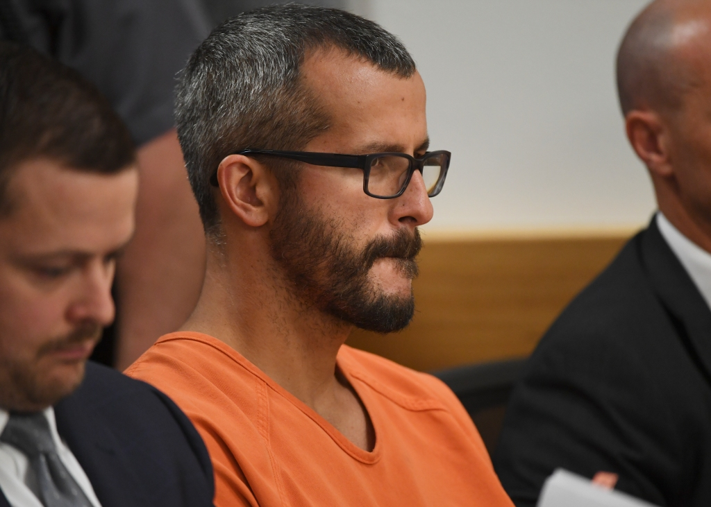 Christopher-Watts-Arraignment-Photo