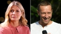 Gwyneth-Paltrow-Chris-Martin-Divorce