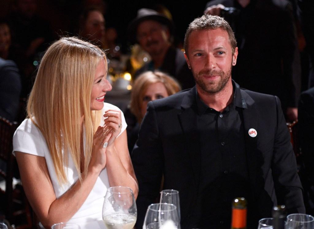 Gwyneth-Paltrow-Chris-Martin-Divorce