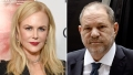 Harvey-Weinstein-Nicole-Kidman