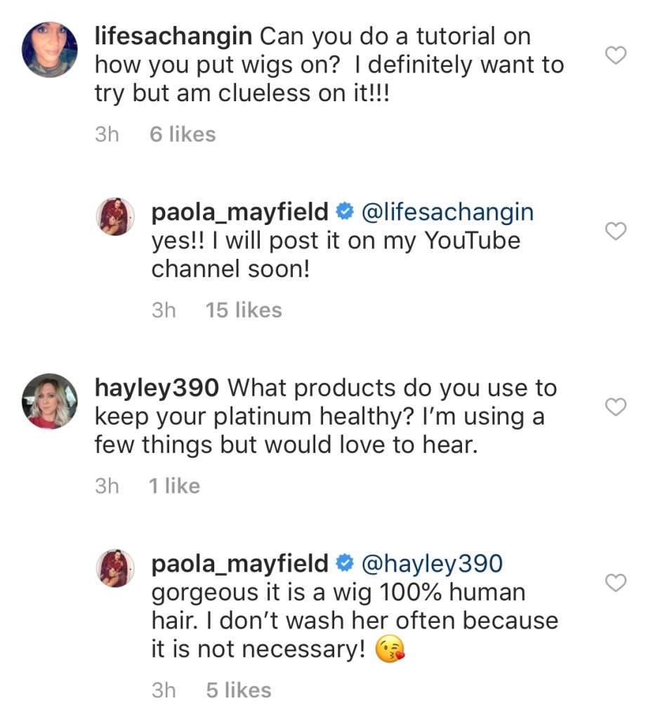 Paola-Blonde-Wig-Comments