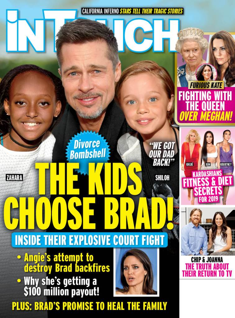 Brad-Pitt-Angelina-Jolie-In-Touch-Cover-Story