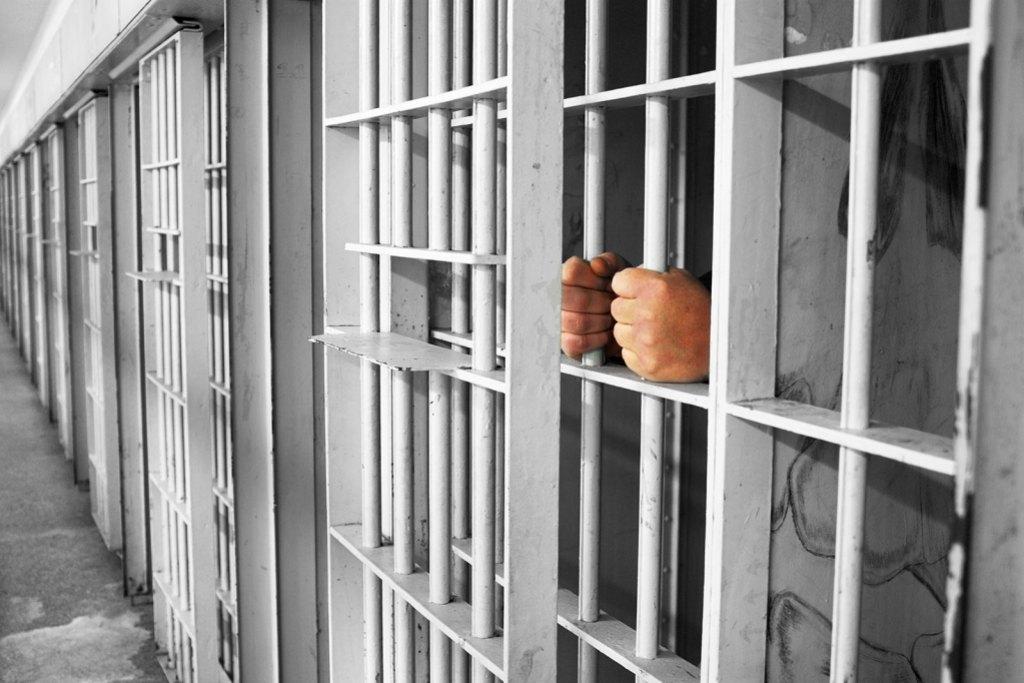 Iowa Prison Pornography Ban Inmates Sue
