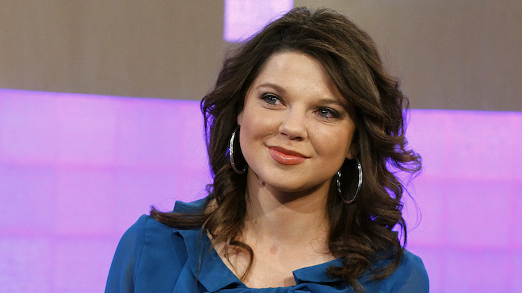 Is Amy Duggar Pregnant? She Addresses Baby No. 1 Rumors