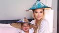 Is Khloé Kardashian OK? See Reality Star's Tweets Amid Calabasas Fire