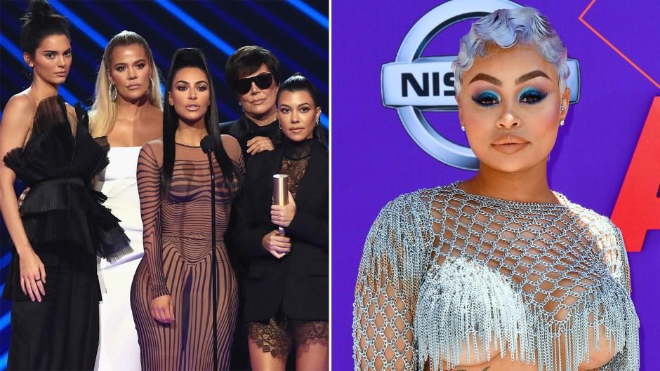 Kardashians-Blac-Chyna