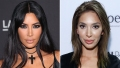 Kim-Kardashian-Farrah-Abraham