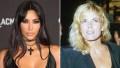 Kim-Kardashian-Nicole-Brown-Simpson