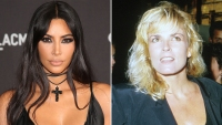 Kim-Kardashian-Nicole-Brown-Simpson