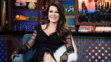 Is Lisa Vanderpump leaving RHOBH