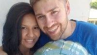 Looking Good, Mama! '90 Day Fiancé' Star Karine Proudly Shows Off Her Growing Baby Bump