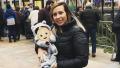 Mackenzie Edwards Instagram comment