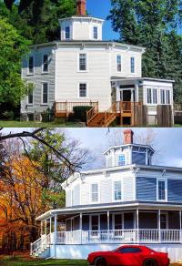 Tyler-Catelynn-House-1