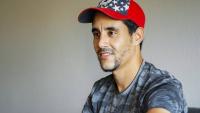 Mohamed-Jbali-Instagram-Photo