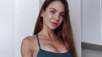 Anfisa-Fires-Back-At-Skinny-Shamers