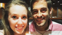Jill-Duggar-Celebrates-Meeting-Derick-Dillard