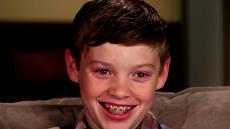 Justin-Duggar-16th-Birthday