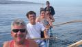 Matt-Roloff-Jackson-Life-Vest-Hawaii