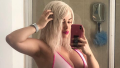 Pregnant '90 Day Fiance' Star Paola Shows Off Body Transformation: 'Carrying This Weight With Pride'
