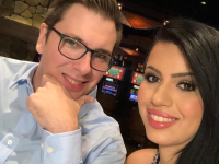'90 Day Fiancé' Star Larissa Responds to Pregnancy Speculation Amid Heated Split From Colt
