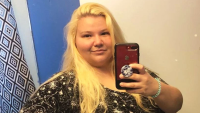 Nicole Nafziger FabFitFun Partner Weight Loss Journey