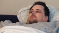My-600-lb-Life-Star-James-K-GoFundMe-Page-Is-Still-Active-Amid-Weight-Loss-Journey