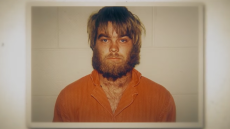 Steven Avery Assaulted Teen Relative Years Ago, Police Report Says