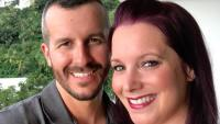 Triple Murder Suspect Chris Watts' Hearing Moved Up