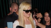 Amanda-Bynes-New-Paper-Interview