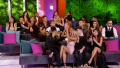 Are You The One Season 7 Cast At The Reunion