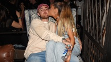 ariana-grande-reportedly-feels-closure-after-mac-miller-autopsy