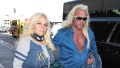beth chapman second surgery throat cancer