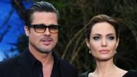 Brad-Pitt-Angelina-Jolie-Photo