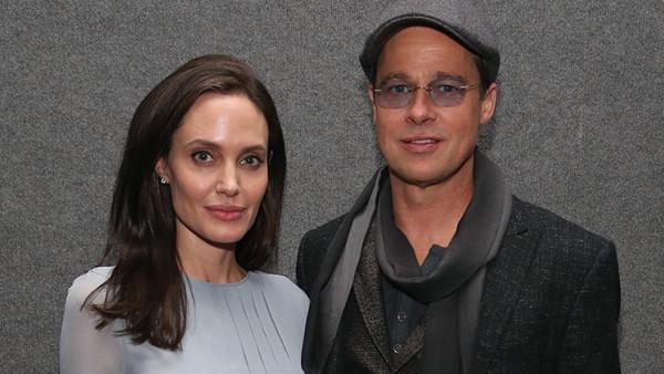 Brad Pitt And Angelina Jolie Finally Reach Custody Agreement After 2-Year Battle