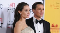 Brad-Angelina-Locked-In-Discussions-Custody-Battle