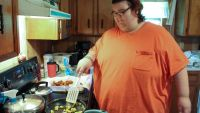 Chay-My-600-lb-Life-Photo