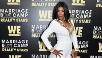 couple court momma dee lhhatl